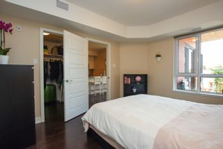 Photo 11: 416 316 Bruyère Street in Ottawa: Other for sale (Lower Town)