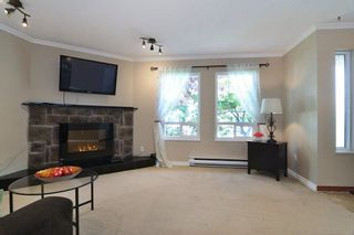 """Photo 4: 2222 WILLOUGHBY Way in Langley: Willoughby Heights House for sale in """"Langley Meadows"""" : MLS®# R2268431"""