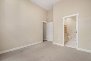 """Photo 13: 101 9222 UNIVERSITY Crescent in Burnaby: Simon Fraser Univer. Condo for sale in """"ALTAIRE"""" (Burnaby North)  : MLS®# R2614523"""