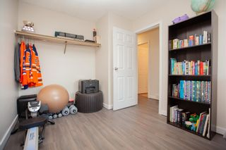 Photo 16: 505 WILLOW Court in Edmonton: Zone 20 Townhouse for sale : MLS®# E4260279