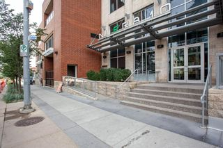 Photo 21: 1906 211 13 Avenue SE in Calgary: Beltline Apartment for sale : MLS®# A1075907