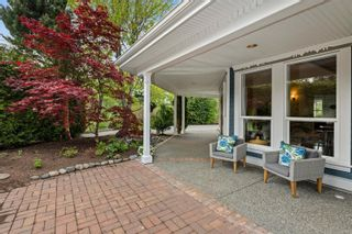 Photo 27: 5920 Wallace Dr in : SW West Saanich House for sale (Saanich West)  : MLS®# 875129