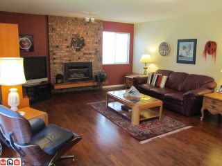 Photo 7: 6576 SUNWOOD Drive in Delta: Sunshine Hills Woods House for sale (N. Delta)  : MLS®# F1213598