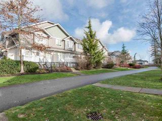 """Photo 20: 51 19480 66 Avenue in Surrey: Clayton Townhouse for sale in """"Two Blue II"""" (Cloverdale)  : MLS®# R2431714"""