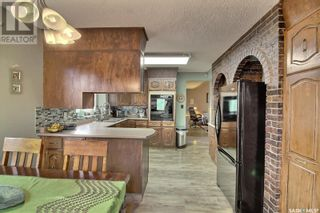 Photo 15: 821 Chester PL in Prince Albert: House for sale : MLS®# SK862877