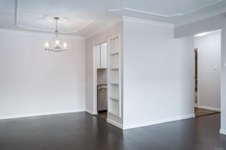 Photo 5: 220 1025 Inverness Rd in Saanich: SE Quadra Condo for sale (Saanich East)  : MLS®# 888132
