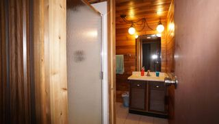 Photo 37: 10615 165 Avenue in Edmonton: Zone 27 House for sale : MLS®# E4247555