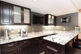 Photo 10: 7 Riviera Drive in Ste Anne: Paradise Village House for sale (R06)  : MLS®# 1914009