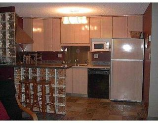 """Photo 4: 1080 PACIFIC Street in Vancouver: West End VW Condo for sale in """"THE CALIFORNIAN"""" (Vancouver West)  : MLS®# V625576"""