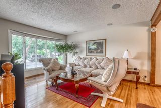 Photo 4: 5016 2 Street NW in Calgary: Thorncliffe Detached for sale : MLS®# A1134223