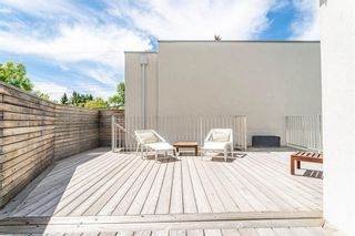 Photo 21: 1A Hendon Place NW in Calgary: Highwood Detached for sale : MLS®# A1088730