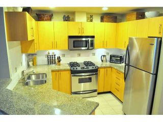 """Photo 17: 2575 EAST Mall in Vancouver: University VW Townhouse for sale in """"LOGAN LANE"""" (Vancouver West)  : MLS®# V839250"""