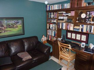 """Photo 6:  in Richmond: Brighouse South Condo for sale in """"THE EMPRESS"""" : MLS®# V930806"""