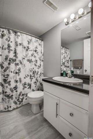 Photo 16: B 222 1st Avenue South in Martensville: Residential for sale : MLS®# SK870231