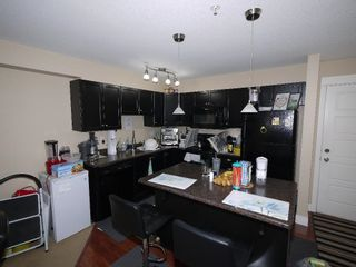 """Photo 5: 220 30525 CARDINAL Avenue in Abbotsford: Abbotsford West Condo for sale in """"Tamarind Westside"""" : MLS®# R2614517"""
