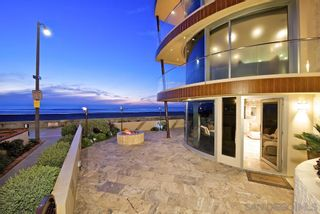 Photo 15: House for sale : 8 bedrooms : 3675 Ocean Front Walk in San Diego