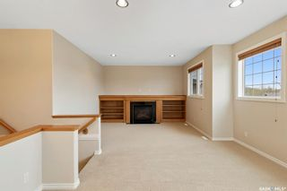 Photo 9: 12011 Wascana Heights in Regina: Wascana View Residential for sale : MLS®# SK856190