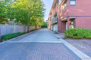 Photo 27: 701 9171 FERNDALE Road in Richmond: McLennan North Condo for sale : MLS®# R2617704