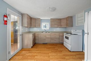 Photo 12: 315 25th Street West in Saskatoon: Caswell Hill Residential for sale : MLS®# SK870544