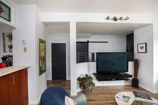 Photo 21: 160 Jefferson Avenue in Winnipeg: West Kildonan Residential for sale (4D)  : MLS®# 202121818
