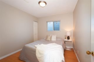 Photo 6: 4322 WELWYN Street in Vancouver: Victoria VE House for sale (Vancouver East)  : MLS®# R2492561