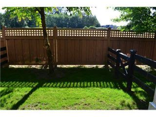 """Photo 3: 8 18983 72A Avenue in Surrey: Clayton Townhouse for sale in """"THE KEW"""" (Cloverdale)  : MLS®# R2290914"""