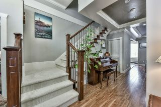 Photo 5: 14228 61A Avenue in Surrey: Sullivan Station House for sale : MLS®# R2038784