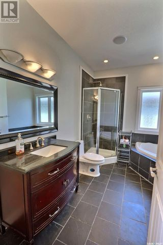 Photo 22: 33 Gillingham CRES in Prince Albert: House for sale : MLS®# SK860441