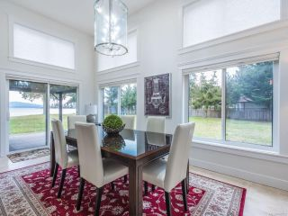 Photo 22: 1505 Bay Dr in Nanoose Bay: PQ Nanoose House for sale (Parksville/Qualicum)  : MLS®# 866262