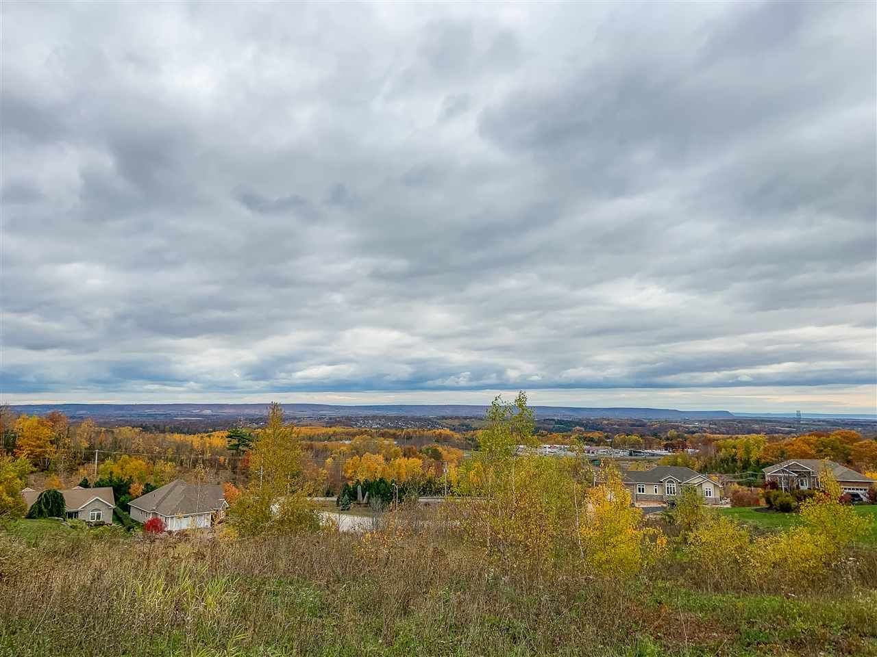 Main Photo: Lot 55 Finch Court in Canaan: 404-Kings County Vacant Land for sale (Annapolis Valley)  : MLS®# 202022792