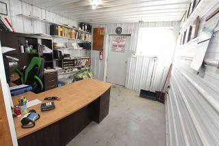 Photo 21: 51019 Range Road 11: Rural Parkland County House for sale : MLS®# E4261994