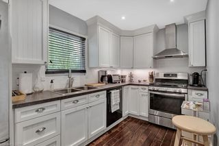 Photo 11: 576 GROSVENOR Street in London: East B Residential Income for sale (East)  : MLS®# 40109076