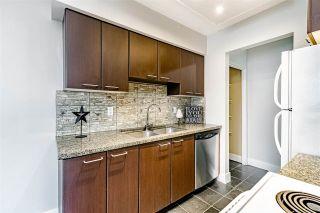"Photo 7: 307 466 E EIGHTH Avenue in New Westminster: Sapperton Condo for sale in ""Park Villa"" : MLS®# R2448210"