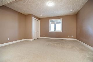 Photo 39: 6932 164 Avenue in Edmonton: Zone 28 House for sale : MLS®# E4232525
