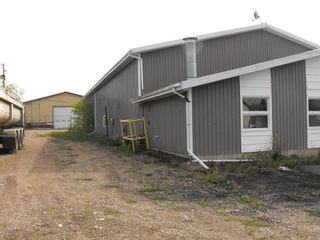 Photo 16: 5205 47 Street: Elk Point Industrial for sale or lease : MLS®# E4241838