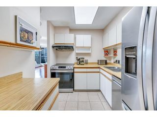 """Photo 12: 1805 3737 BARTLETT Court in Burnaby: Sullivan Heights Condo for sale in """"TIMBERLEA - THE MAPLE"""" (Burnaby North)  : MLS®# R2621605"""