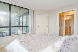 Photo 25: 1210 977 MAINLAND Street in Vancouver: Yaletown Condo for sale (Vancouver West)  : MLS®# R2592884