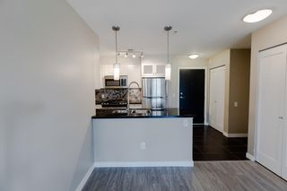 "Photo 6: 316 405 SKEENA Street in Vancouver: Renfrew VE Condo for sale in ""Jasmine"" (Vancouver East)  : MLS®# R2603057"