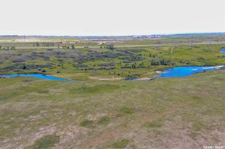 Photo 14: Boyle Land in Moose Jaw: Farm for sale (Moose Jaw Rm No. 161)  : MLS®# SK863957