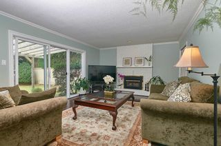 "Photo 2: 7666 CHEVIOT Place in Richmond: Granville House for sale in ""GRANVILLE"" : MLS®# R2485155"