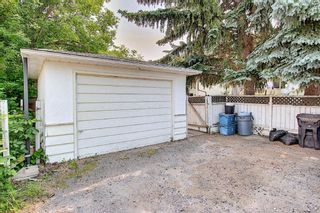 Photo 40: 420 Thornhill Place NW in Calgary: Thorncliffe Detached for sale : MLS®# A1146639