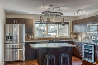 Photo 10: 1935 Reunion Boulevard NW: Airdrie Detached for sale : MLS®# A1090988