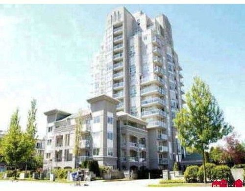 FEATURED LISTING: 706 - 10523 134TH Street North Surrey