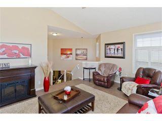 Photo 24: 109 ROYAL OAK Place NW in Calgary: Royal Oak House for sale : MLS®# C4055775