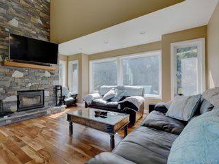 Photo 2: 2878 Patricia Marie Pl in Sooke: Sk Otter Point House for sale : MLS®# 840887