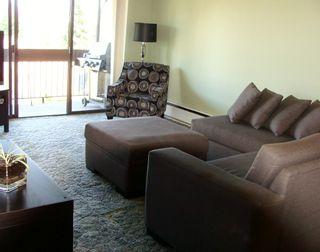 "Photo 6: 320 8880 NO 1 Road in Richmond: Boyd Park Condo for sale in ""APLLE GREENE"" : MLS®# V898589"