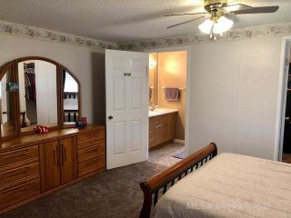 Photo 8: 1821 2 A Street Crescent: Wainwright Manufactured Home for sale (MD of Wainwright)  : MLS®# A1102625