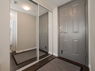 Photo 2: 802 1265 BARCLAY STREET in : West End VW Condo for sale (Vancouver West)  : MLS®# R2098949
