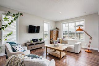 Photo 2: 74 Windcreek Terrace SW: Airdrie Detached for sale : MLS®# A1103759