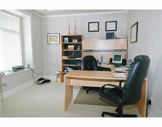 "Photo 10: 24154 MCCLURE Drive in Maple_Ridge: Albion House for sale in ""MAPLE CREST"" (Maple Ridge)  : MLS®# V632433"